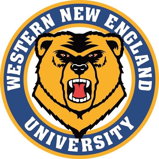 Western New England University - Womens Varsity Volleyball