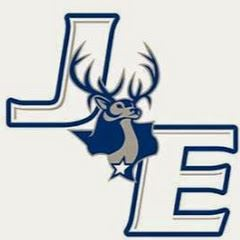 JEMS - Bucks