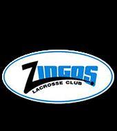 Zingos - Zingos 2021 Elite