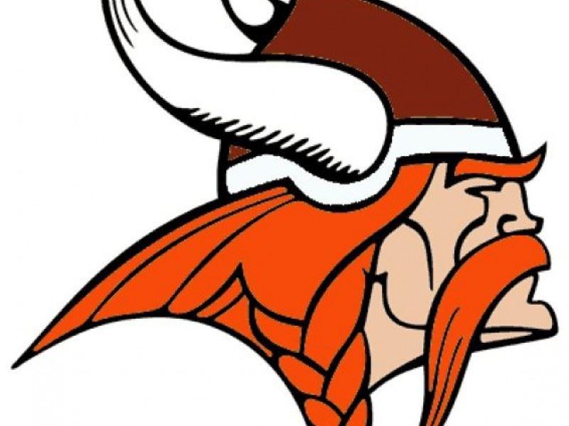 Perkiomen Valley High School - 8th Grade Football