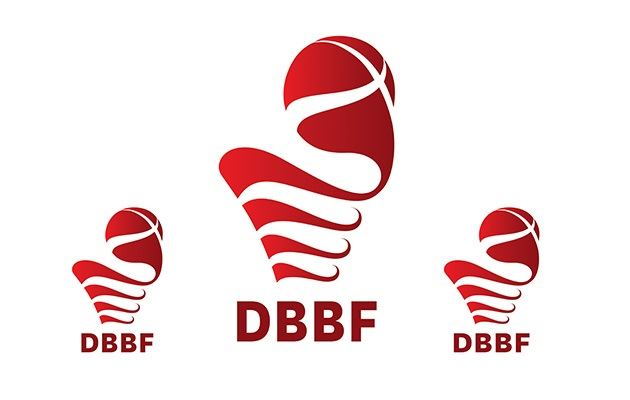 Danish Basketball Federation - U15W Denmark