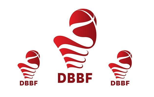 Danish Basketball Federation - U15M Denmark White