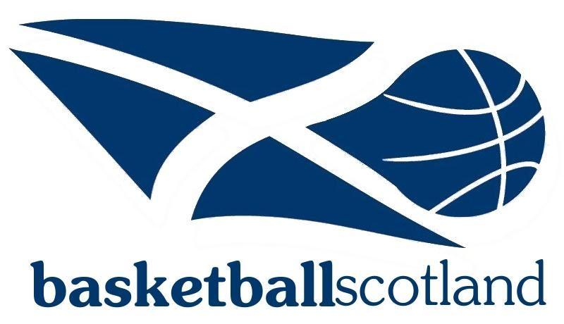 Scotland Basketball - U15M Scotland