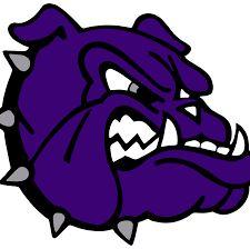 Fayetteville High School - Fayetteville Purple