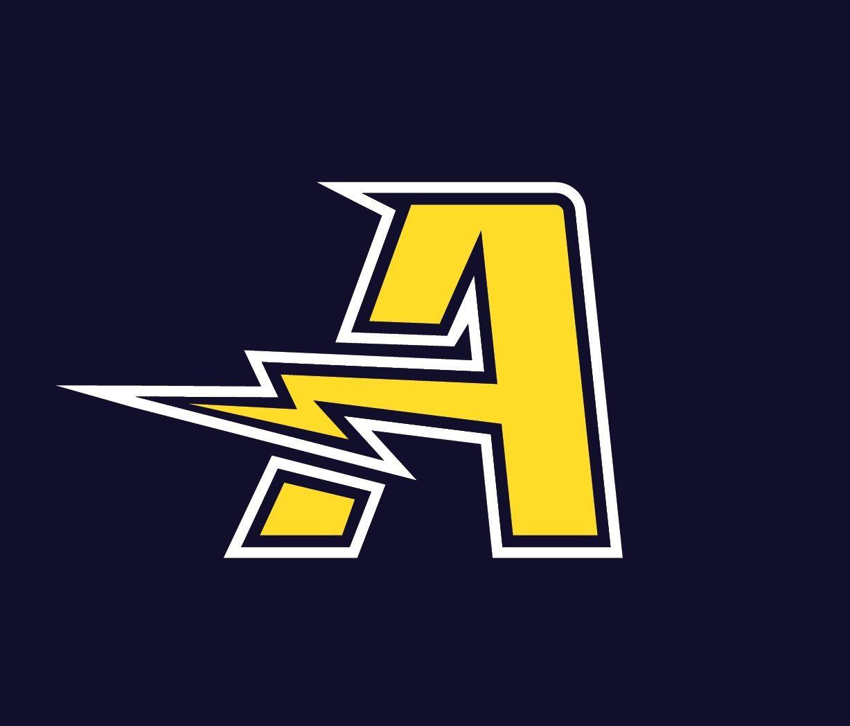 Boys Varsity Football Archbold High School Archbold Ohio Football Hudl