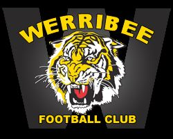 North Melbourne Football Club - Werribee