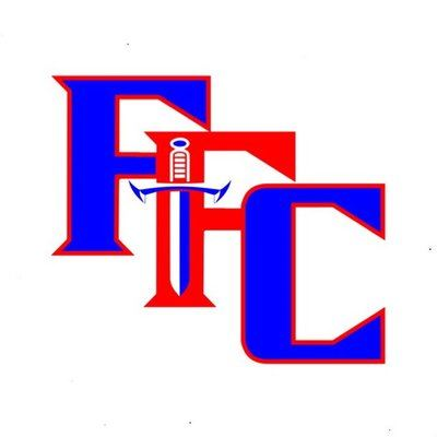 Fountain-Fort Carson High School - Boys Varsity Football