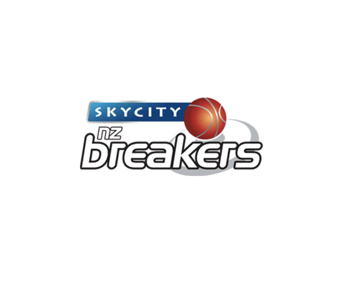 New Zealand Breakers - New Zealand Breakers - Hudl Scout
