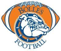 The Bolles School - Boys Varsity Football