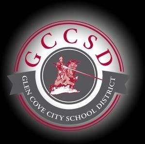 Glen Cove High School - Boys' Junior Varsity Soccer