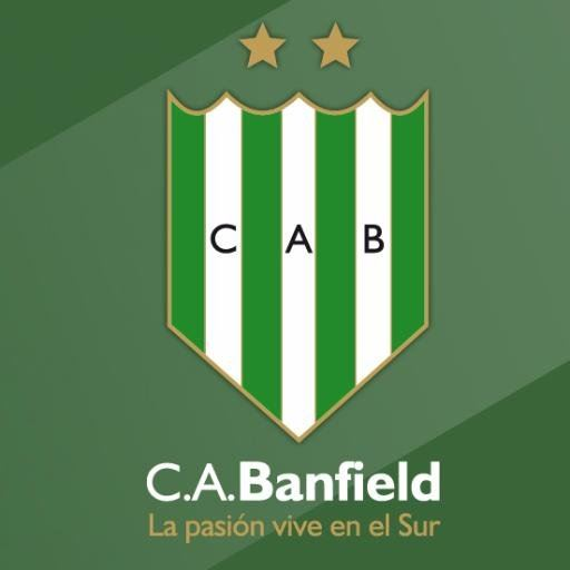 Club Atletico Banfield Reserva
