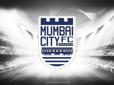 Hudl- Mumbai City FC - Grassroot League