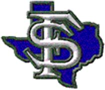 Fort Stockton High School - Girls' Varsity Basketball