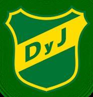 Defensa y Justicia - DefensayJusticia-Primera-AH