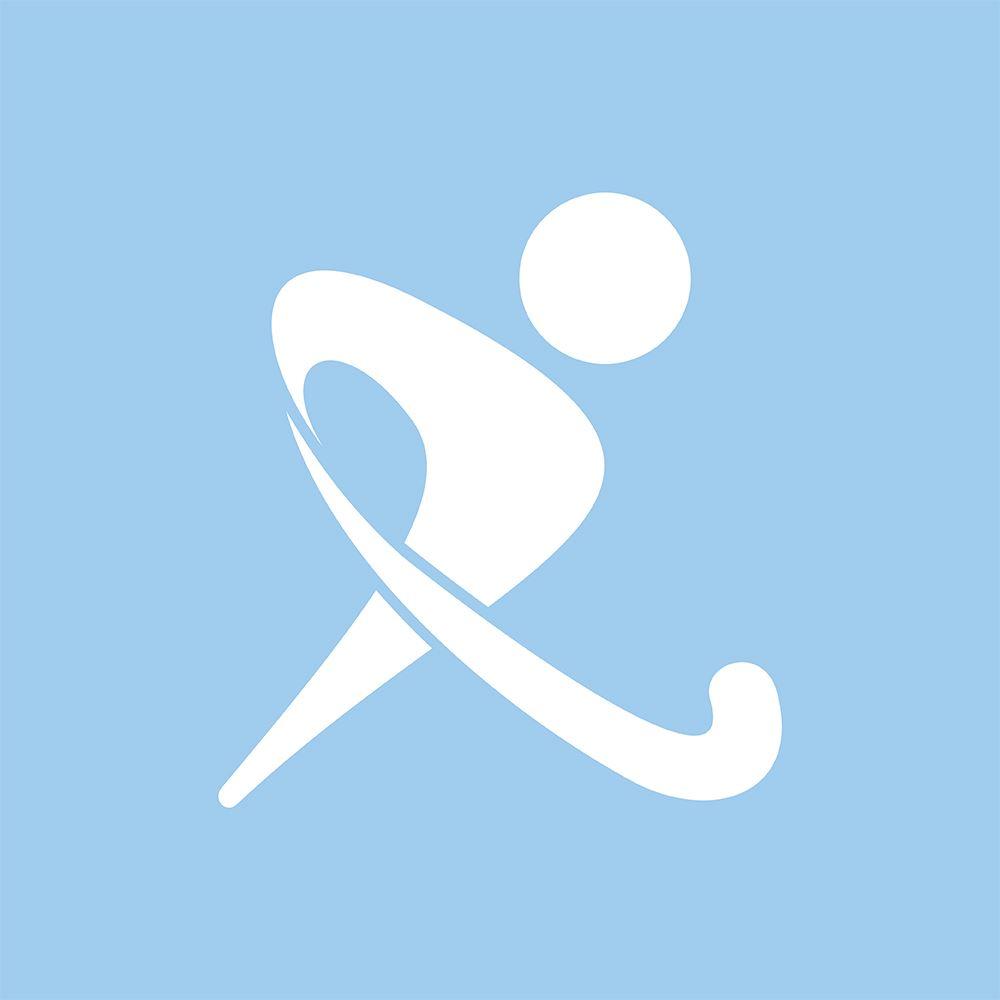 Hockey NSW - NSW Womens Hockey