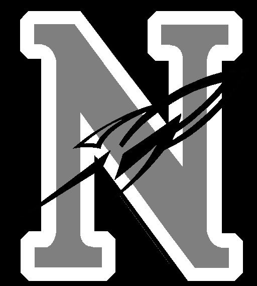 Lincoln Northeast High School - Reserve Basketball