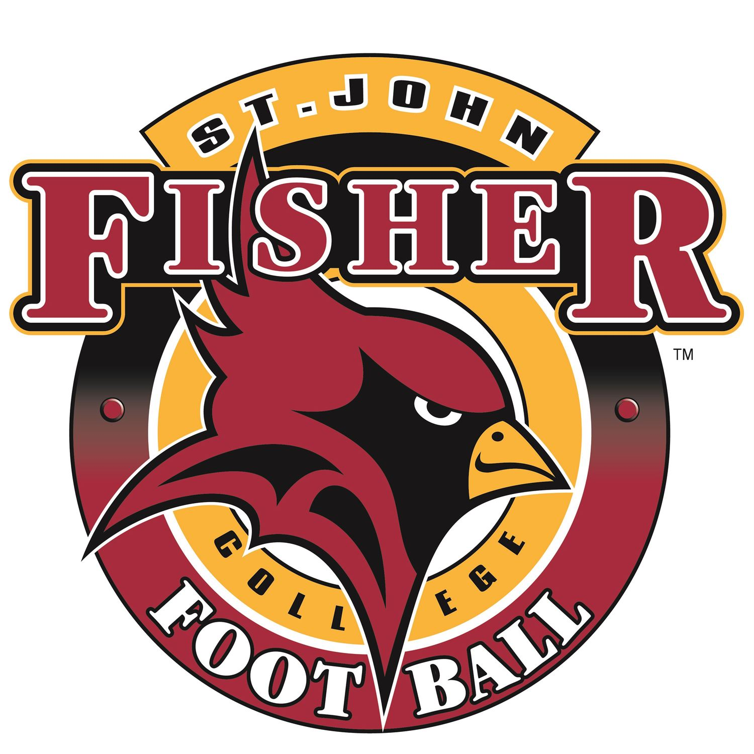 St. John Fisher College - Men's Varsity Football