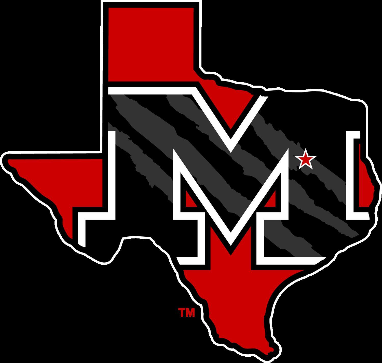 Mexia High School - Boys Varsity Football