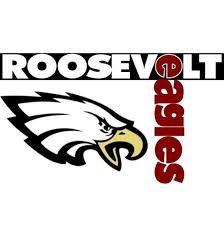 Roosevelt High School - Varsity Football