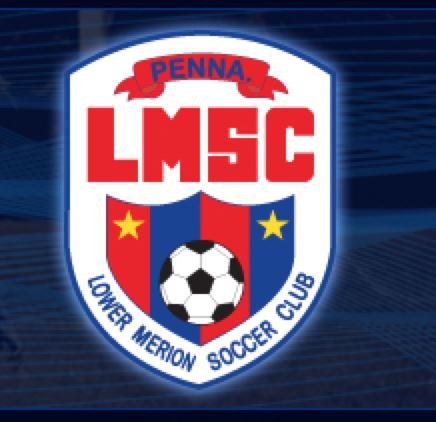 Lower Merion Soccer Club - Invictus