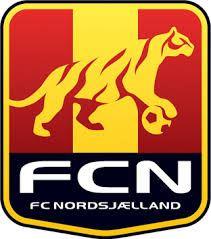 FC Nordsjaelland - FCN Superliga