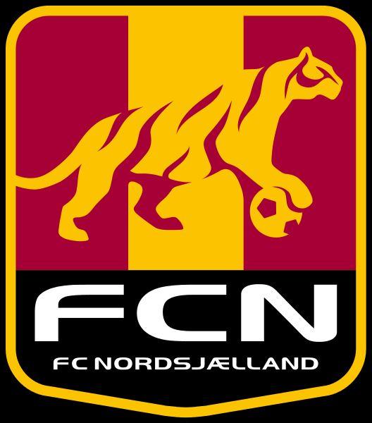 FC Nordsjælland - Elite Recruitment