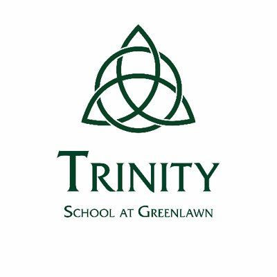 Trinity School - Boys' Varsity Basketball