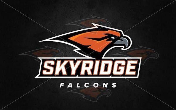 Skyridge - 7B Sky Ridge Wendel