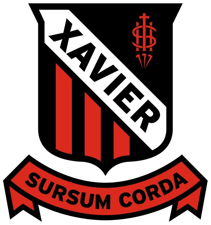 Xavier College - AFL Under 18's