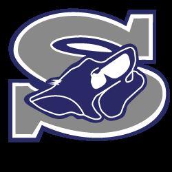Shoemaker High School - Boys' Varsity Baseball
