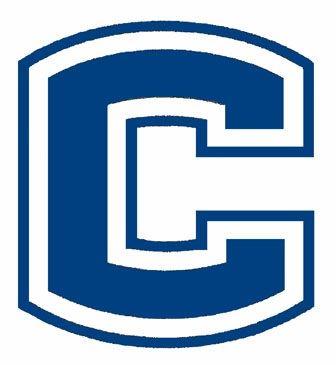 Columbia High School - Girls' Varsity Volleyball