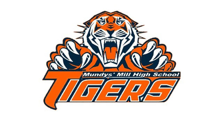 Mundys Mill High School - Boys' Varsity Basketball