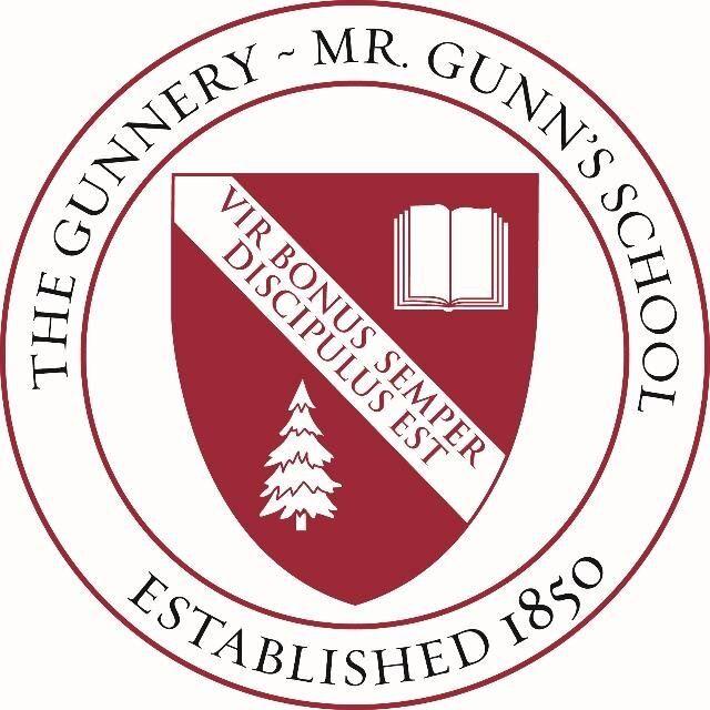 Gunnery High School - Boys Varsity Basketball