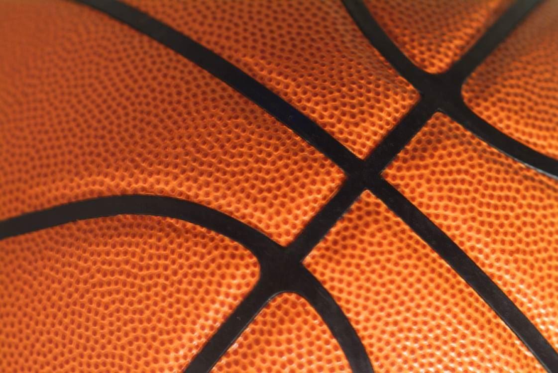 Riverside High School - Girl's Varsity Basketball