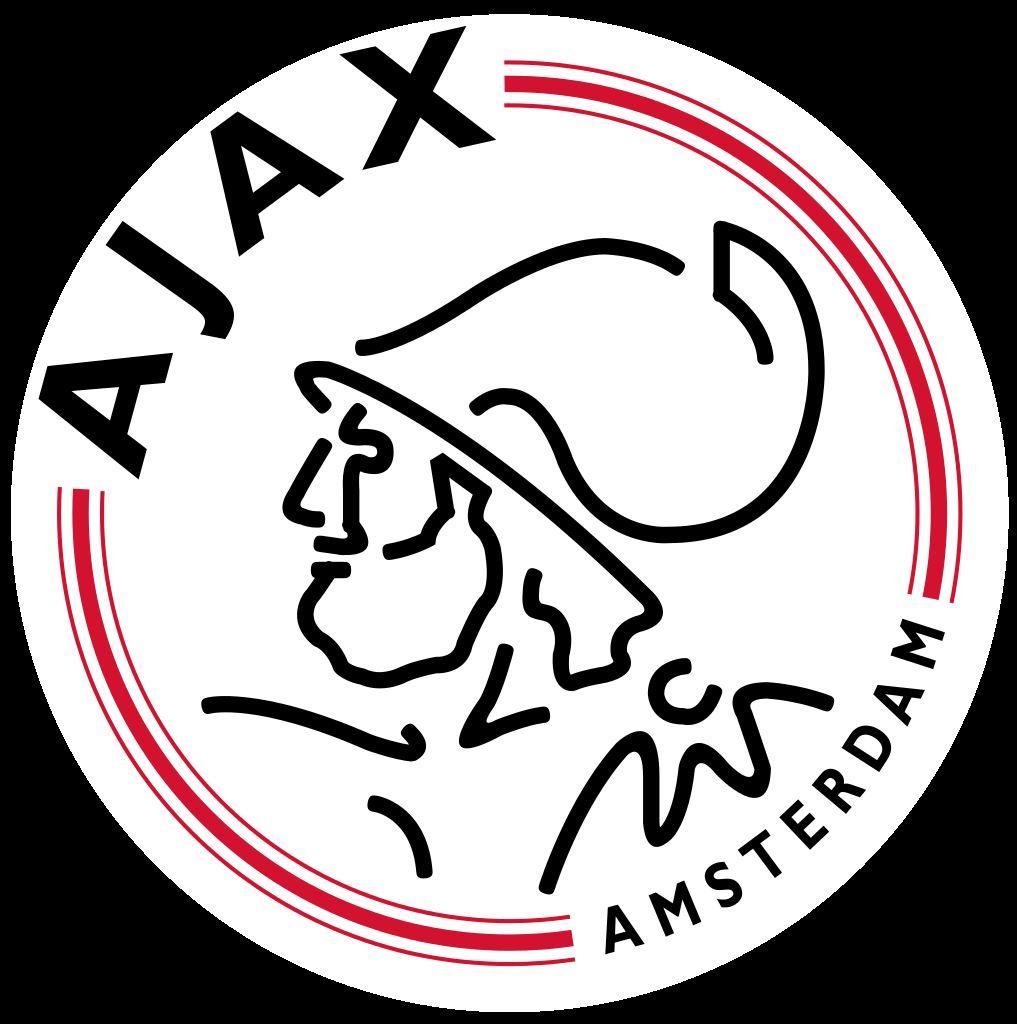 AFC AJAX - Ajax U08