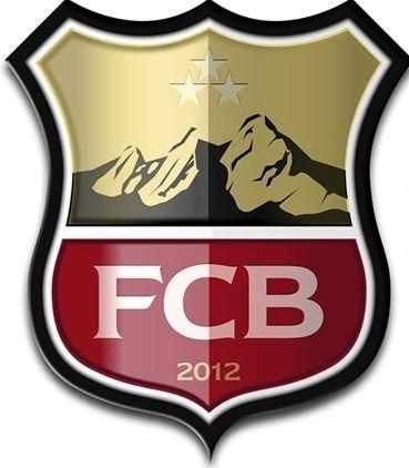 FC Boulder - FC Boulder Boys U-14