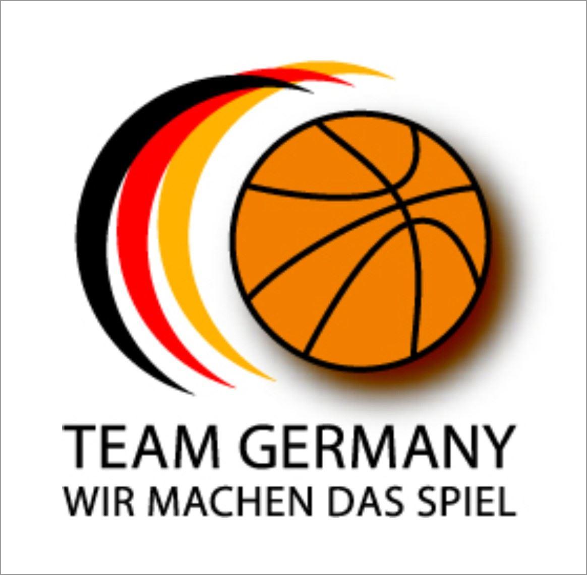 Germany - Germany