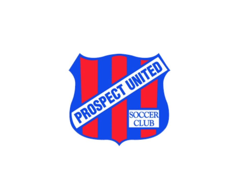 Prospect United - Boy's Under 13's