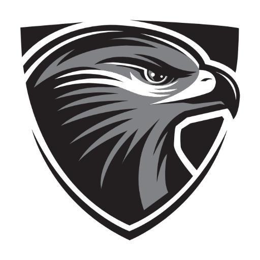Grafton High School - Boys Varsity Basketball