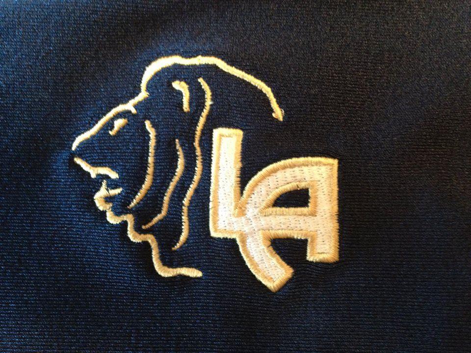 Leadership Academy High School - Boys' Varsity Football