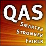Queensland Academy of Sport  - QLD Men