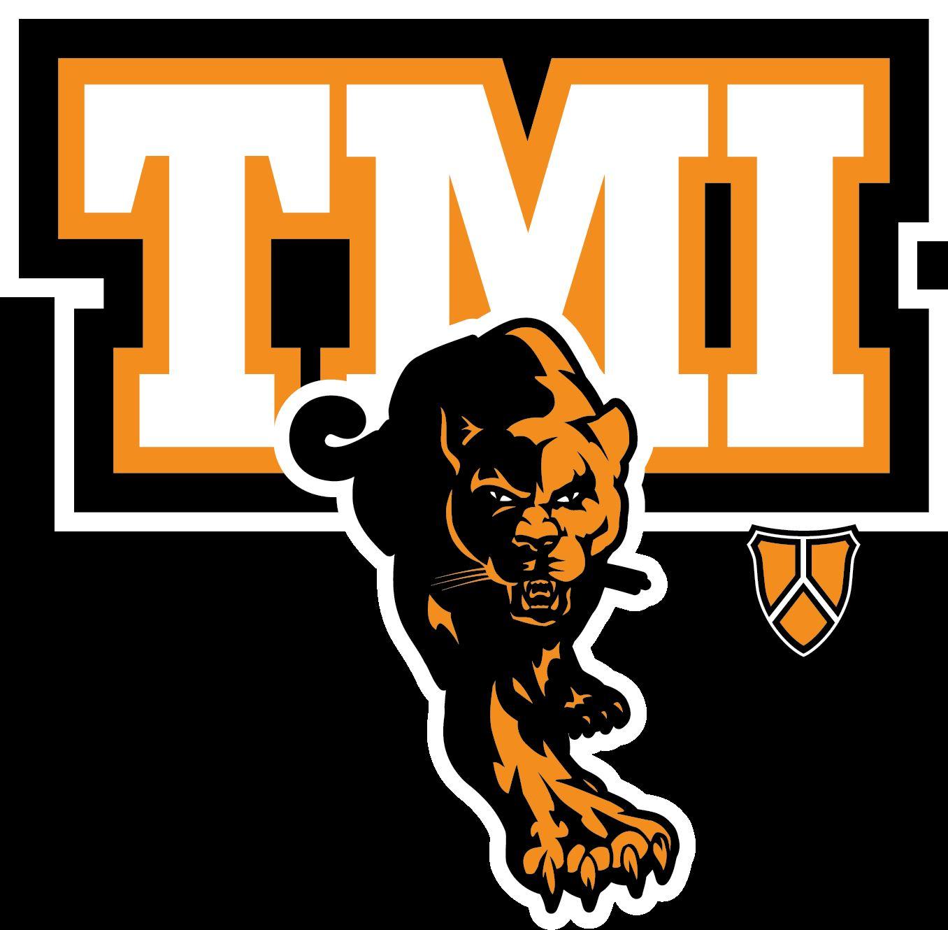 TMI-Episcopal School of Texas - Boys Varsity Football
