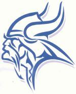 Valley Central High School - Varsity Lacrosse