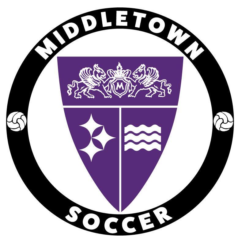Middletown High School - Boys Varsity Soccer