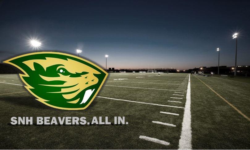 SNH Beavers - NEFL - SNH Beavers