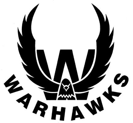North Mahaska High School - Boys Varsity Football