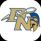 Del Norte High School - Boys Varsity Football