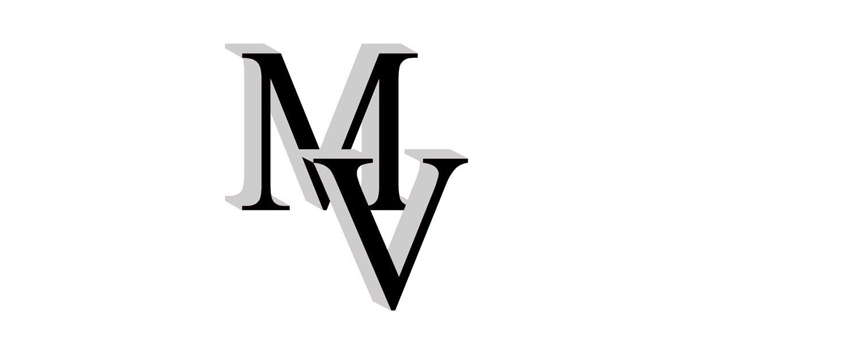 Mountain View Christian High School - Boys Varsity Basketball