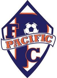 Pacific FC - Pacific FC United B03