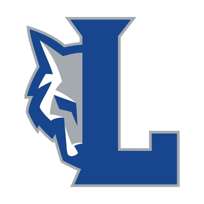 Lehman High School - Lehman Football